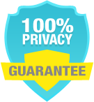 Privacy Guarantee
