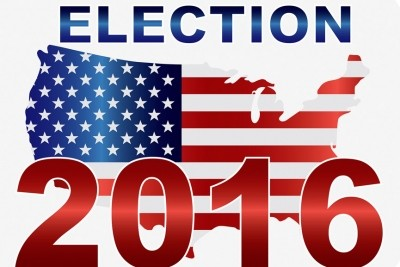Digital forensics and the Presidential race