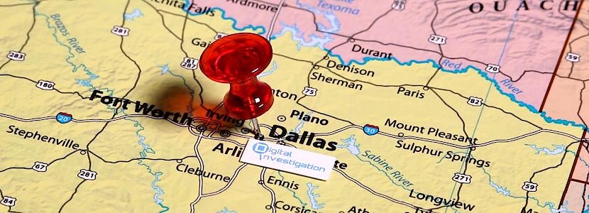 Private Digital Investigators in Dallas, Texas - Private ...