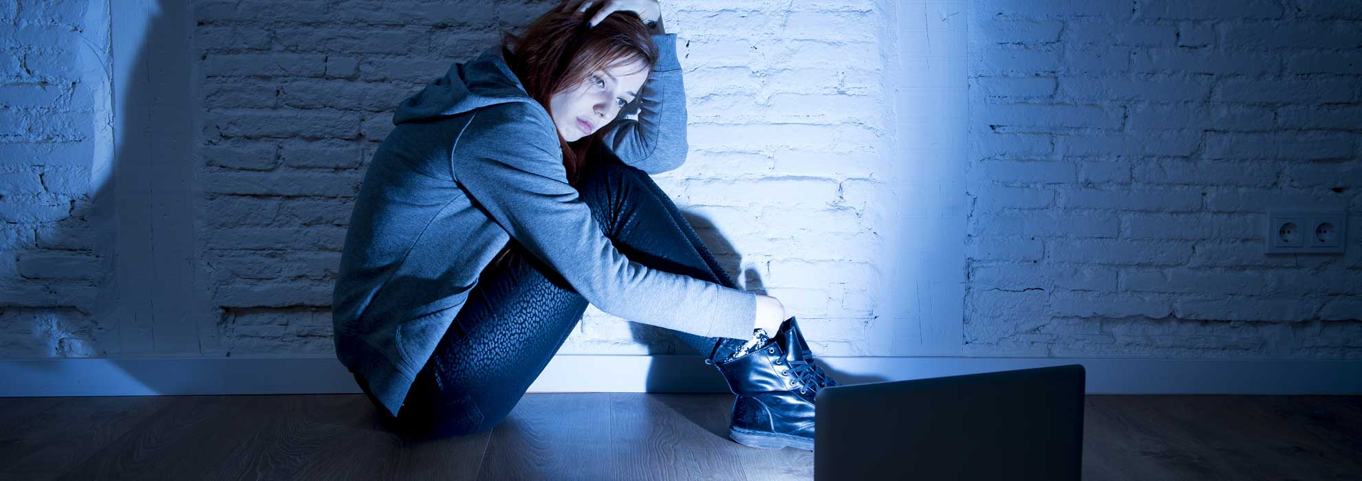Digital Private Investigators   Infidelity Investigations